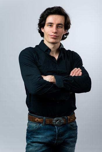 Pierre Bancel