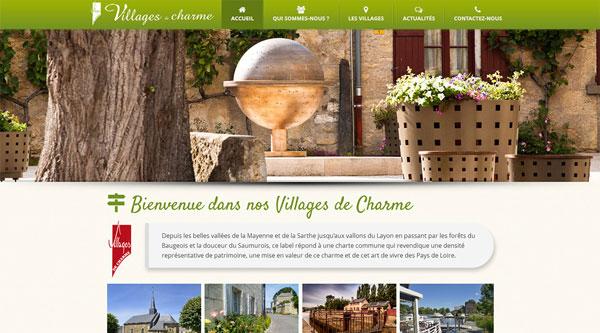 villages-de-charme